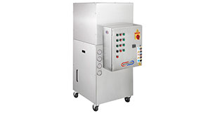 Food / Medical / Packaging Systems