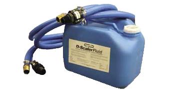 Fluids | Mokon Temperature Control Units