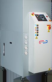 Temperature Control Units   Mokon Temperature Control Units
